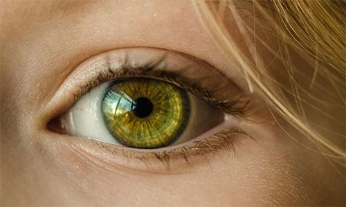 Tốt cho mắt 1