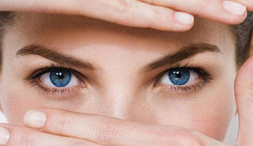 Thực phẩm chức năng cho mắt là gì? 1