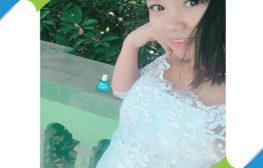 01-Kim Tuyến
