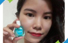 024 - Nguyễn Thị Tâm