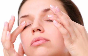 Bí kíp 7 chương – Giảm nhức mỏi mắt cực kỳ nhanh chóng!
