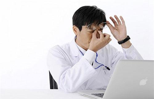 Tổng hợp các cách chữa ngứa mi mắt cực kỳ hiệu quả 1