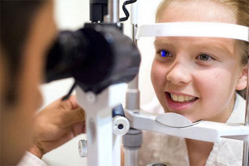 Tất tần tật về mổ mắt (Kỳ 1) 1