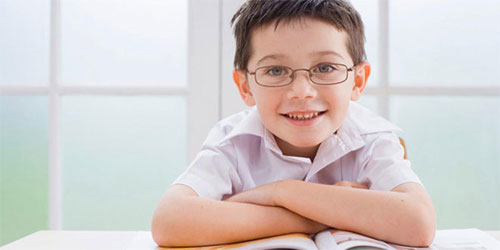 Một số biện pháp hữu hiệu để bảo vệ đôi mắt của trẻ 1