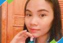 Chị Trần Thị Anh