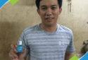 Anh Nguyễn Công Danh