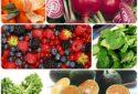 Ăn gì để cải thiện tình trạng khô mắt?