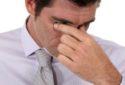 Nhức mỏi mắt – triệu chứng đang ngày một trẻ hóa
