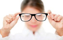 Mắt bị mờ – Nguyên nhân và cách khắc phục