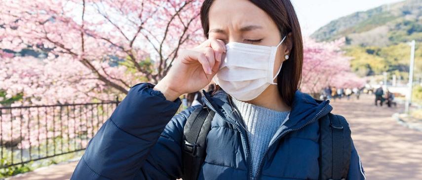Đỏ mắt kéo dài - Dấu hiệu các bệnh nguy hiểm về mắt 3